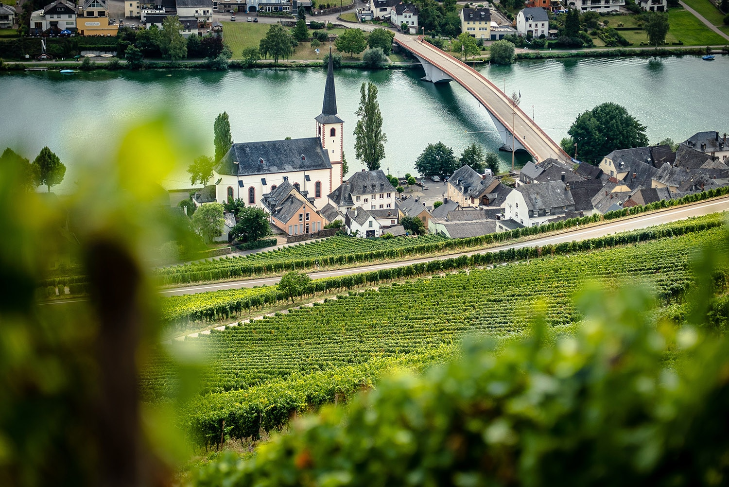 Mosel - Germany_RES.jpg