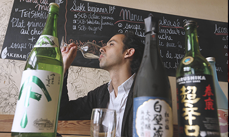 4 important things you should know about sake1.png