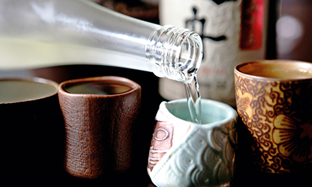 4 important things you should know about sake4.png